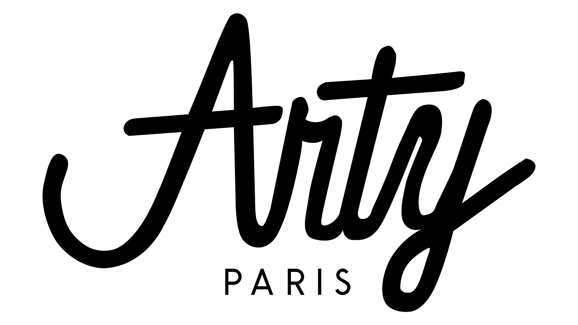 Arty Paris